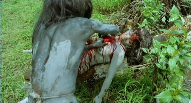 can3 We Got This Covereds Top 100 Horror Movies