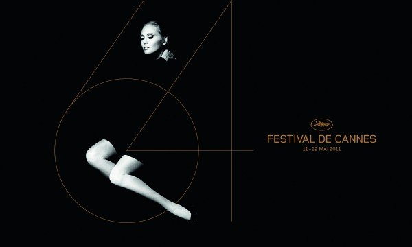 Official Cannes Film Festival Line Up Announced
