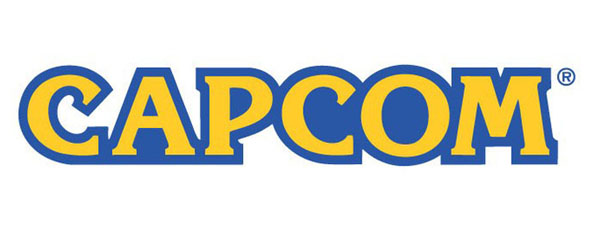 Capcom Lowers Profit Forecast, Cancels Unnamed Western Games