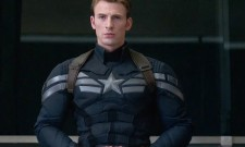 New Captain America: The Winter Soldier TV Spot Shows S.H.I.E.L.D. In Trouble
