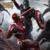 Ranking The New Characters Of Captain America: Civil War