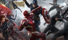 Choose A Side With This Captain America: Civil War Super Bowl Spot