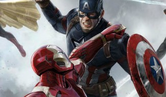Captain America: Civil War – Who's Battling Who And Why?