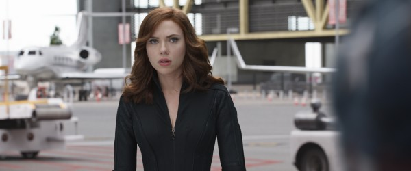Captain America: Civil War Novel Reveals More Of Black Widow's Backstory