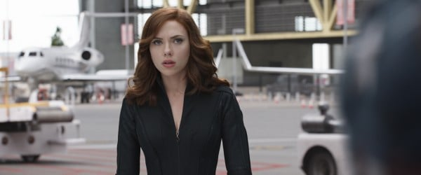captain-america-civil-war-black-widow-scarlett-johansson-600x250