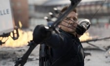 Jeremy Renner Reportedly Out Of Mission: Impossible 6, But Will He Appear In Ant-Man And The Wasp?