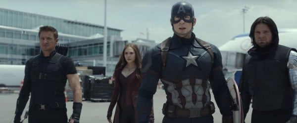captain-america-civil-war-image-39-600x249