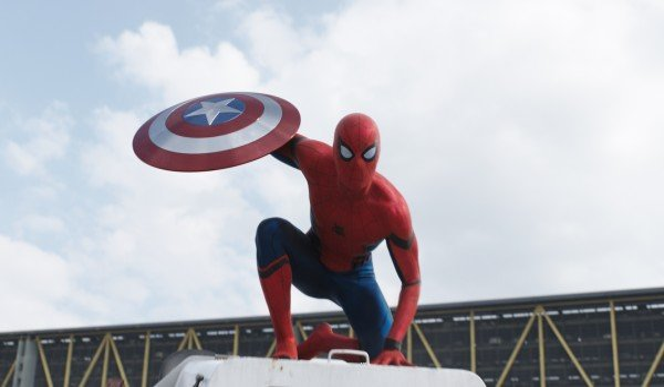 captain-america-civil-war-new-spider-man-600x316