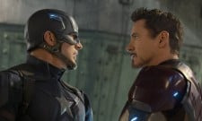 The 8 Best Moments Of Captain America: Civil War