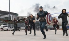 9 WTF Moments In Captain America: Civil War