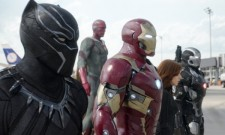 Captain America: Civil War Scribes Discuss Grand Airport Sequence