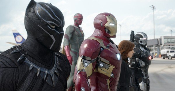 captain-america-civil-war-team-iron-man-600x315