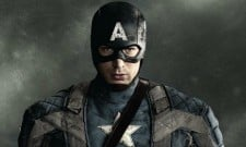Captain America 2 Scribes Discuss Return To The 40s