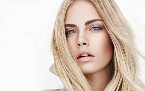 Cara Delevingne May Sing And Surf All Summer Long In Beach Boys Musical
