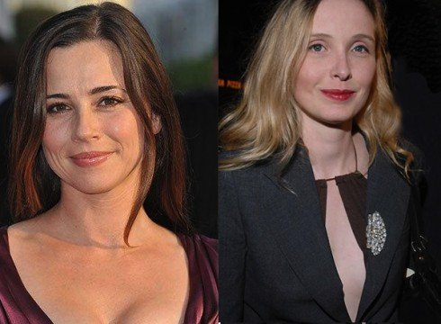 Avengers: Age Of Ultron Gains Julie Delpy And Linda Cardellini; Will One Play Captain Marvel?