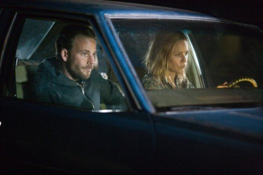 CONTEST: Win Carjacked Blu-Ray Or DVD