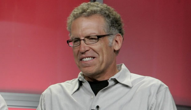 Carlton Cuse Will Create Colony For USA Network
