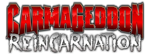 Carmageddon: Reincarnation Will Be Coming Next Year As A Downloadable Title