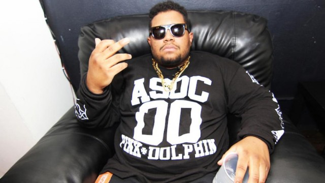 carnage-interview-1422359071275