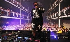 """Carnage And Timmy Trumpet's """"PSY Or DIE"""" Falls Into The Latter Category"""