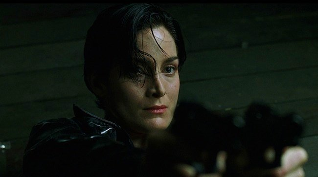 carrie-anne-moss