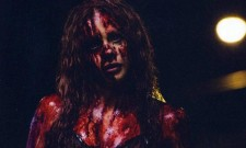 Watch The Full Length Trailer For The Carrie Remake