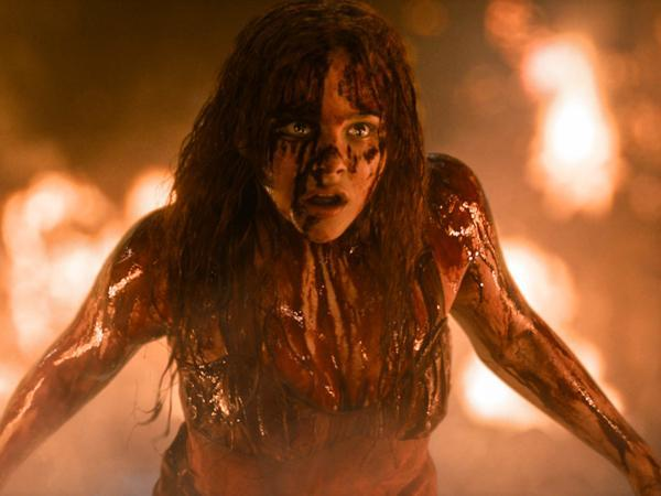 carrie 600x450 25cf3f1abd Best And Worst Remakes/Rip Offs Of 2013