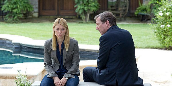 "Homeland Review: ""Game On"" (Season 3, Episode 4)"