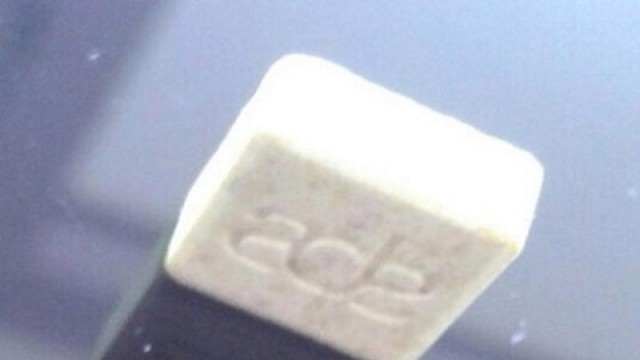 carrying-5-or-less-ecstasy-pills-will-be-legal-at-ade-1444774053