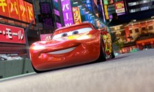 Emily Mortimer, Jason Isaacs And More Join Cars 2