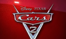 New Cars 2 Trailer Now Online