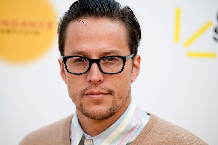 IT Put On Hold As Cary Fukunaga Walks Away From Two-Film Adaptation