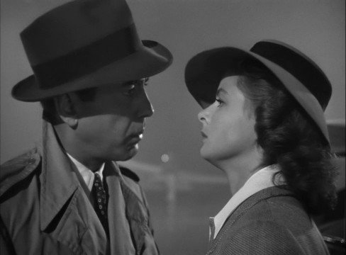 Casablanca 70th Anniversary Edition Blu-Ray Review