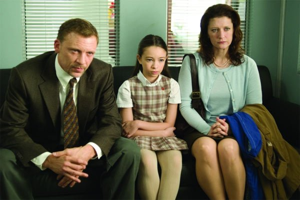 Case 39 Review
