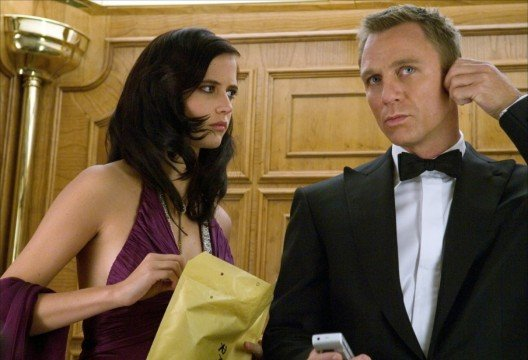 casino royale movie 528x360 Building A Better Reboot: Five Films That Taught Us How It's Done