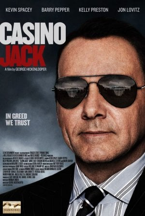 Casino Jack Review