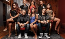 Jersey Shore Cast To Be Replaced After Season 5