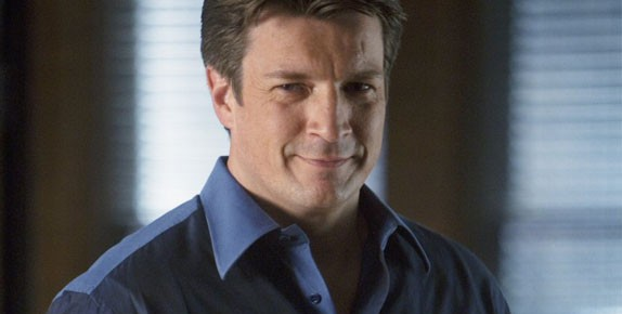 Nathan Fillion Not Famous Enough For The Avengers 2?