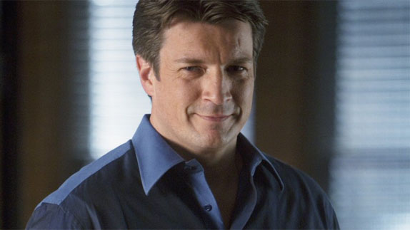 castle_fillion