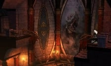 Castlevania: Lords Of Shadow – Mirror Of Fate Release Date Announced