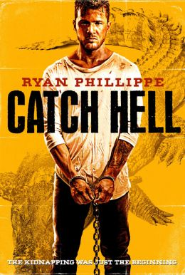 Catch Hell Review