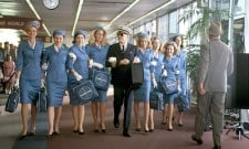 Catch Me If You Can Coming To Blu-Ray In December