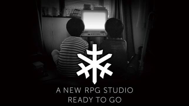 Square Enix Is Recruiting To Form A New Console RPG Studio