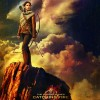 catching fire poster 100x100 The Hunger Games: Catching Fire Gallery