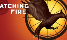Mia Wasikowska & Zoe Aggeliki In Talks For The Hunger Games: Catching Fire