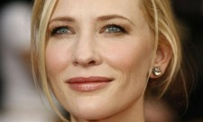 Todd Haynes Will Direct Cate Blanchett And Mia Wasikowska In Carol