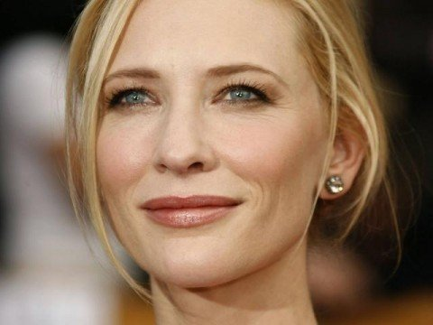 Cate Blanchett Circles Lead Role In Disaster Film Cascade