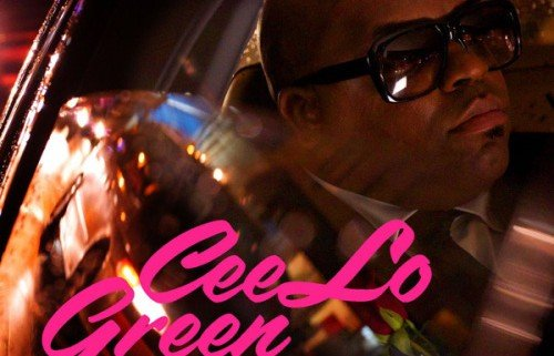 Opinion you cee lo green fuck you video message, matchless)))