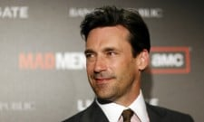 Jon Hamm Boards Edgar Wright's Crime Drama Baby Driver