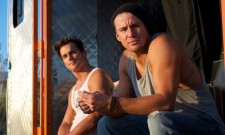 Channing Tatum Says Future Of Magic Mike Franchise Will Play Out Via Broadway Musicals